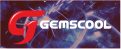 Voucher Game Gemscool Murah