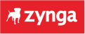 Voucher Game Zynga Murah