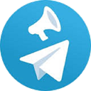 Channel Telegram BosKuota.Com